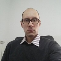 Milan Vidaković