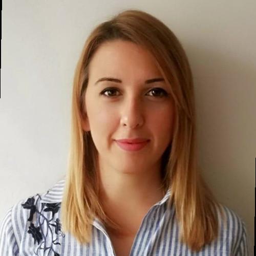 Tamara Golubović