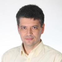 Velibor Cakarevic